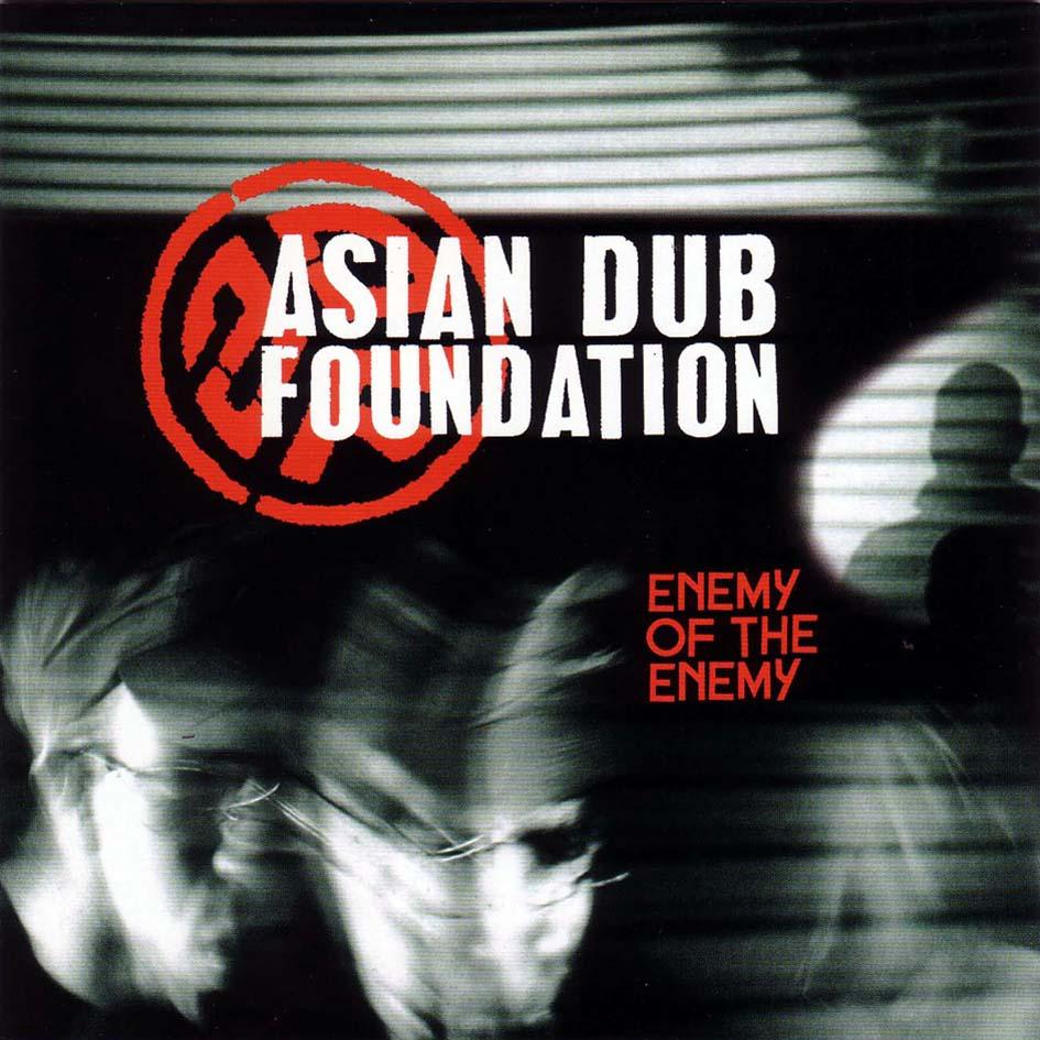 Have not asian dub foundation tank blogspot delirium