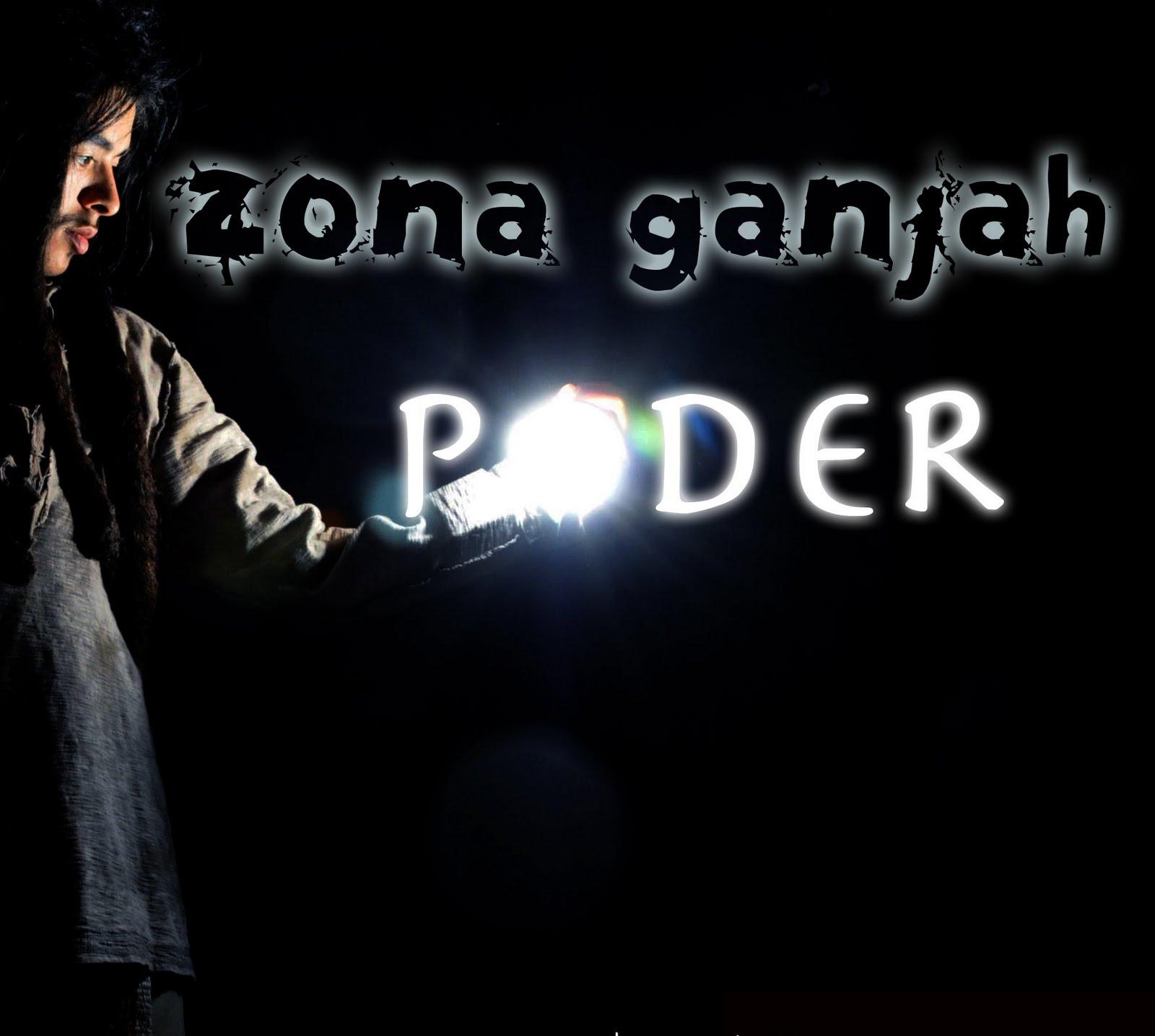 discos de ::Zona Ganjah::